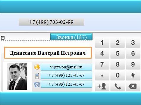 Виртуальные телефонные номера платно